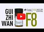 Videos de medicina chinesa GUI ZHI WAN