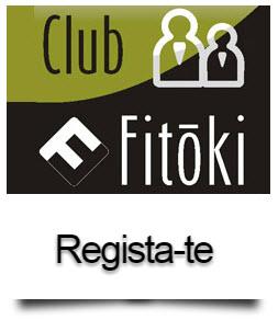 Club Fitoki- fitoterapia chinesa online