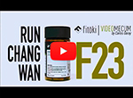 RUN CHANG WAN